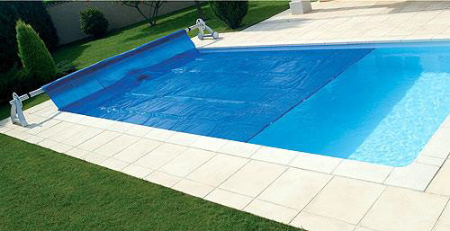 Just Cool Solutions Pool Covers